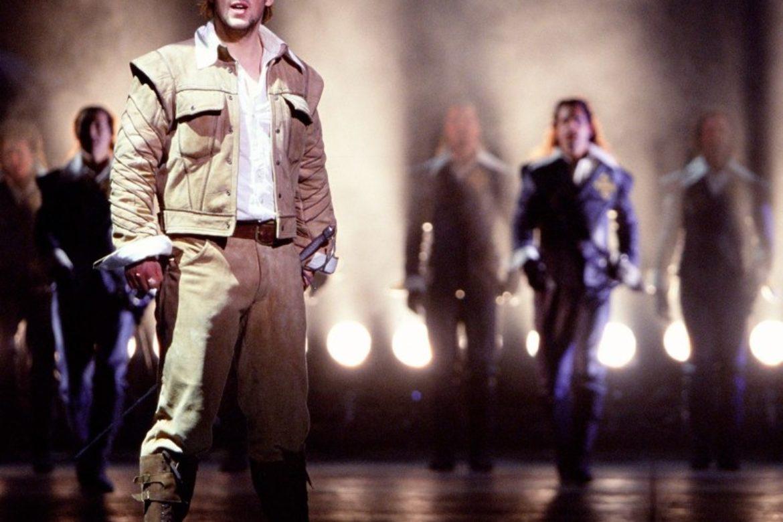 2004_DreiMusketiere_TheaterDes WestensBerlin_5