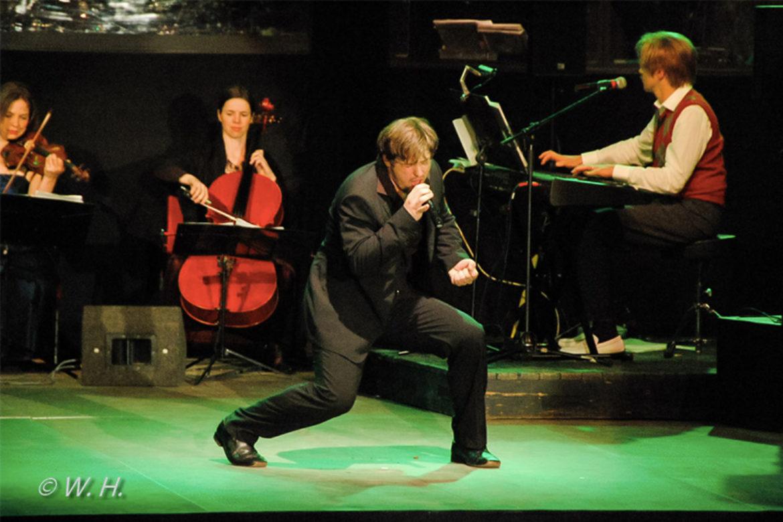 2006_DinslakenSommernacht_8