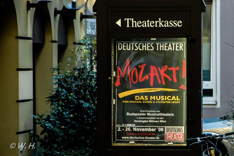 2006_Mozart_Muenchen_2