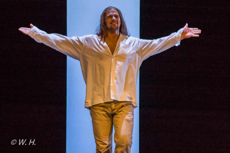 2008_JesusChristSuperstar_StaatstheaterKassel_1