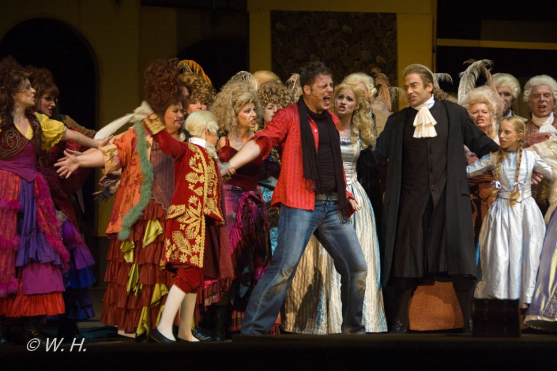 2008_Mozart_FreilichtspieleTecklenburg_1