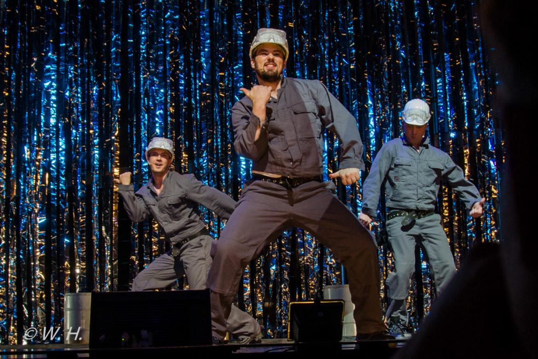 2011_Ganzodergarnicht_OpernhausDortmund_3