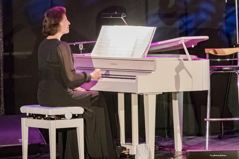 2018_Konzert_Besinnlich13