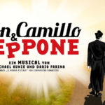 Don Camillo & Peppone Tecklenburg